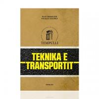 Teknika e Transportit