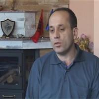 Dokumentar për Agim Qelajn