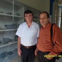 SAM_1159.JPG