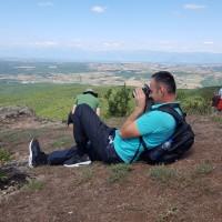 Foto_Kalaja_e_Vucakut_68_.jpg