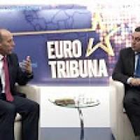 Emisioni debatues Euro Tribuna 2
