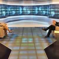 """Intervista për emisionin """"Ekonomia me Erzen"""""""