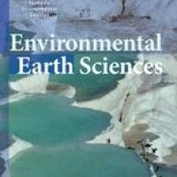 Radioaktiviteti natyror në çimento dhe në lëndët e para të përdorura në industrinë e çimentos në Shqipëri.