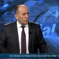 Edicioni Special - 30.12.2020 - Klan Kosova