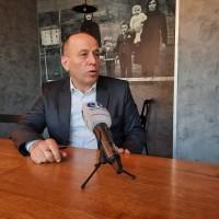 Intervistë për Ekonomia Online