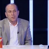 Intervistë për Prime Time- Kanal 10